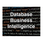 Database & Business Intelligence Software