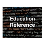 Education & Reference Software