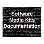 Software Media Kits Documentation