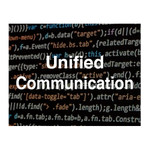 Unified Communication Software