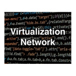 Virtualization Network Software